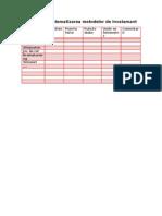 Fisa Pentru Sistematizarea Metodelor de Invatamant_27.11