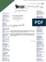 Kuvar - Interaktivni CD 5000 Recepta - E-Articles