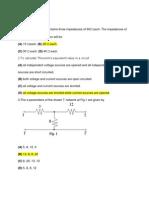 ECE NTL End Term Paper 1