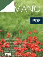 2011-05mayo