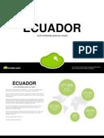 guide_56_2013-06-12_7948-a4.pdf