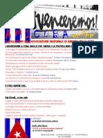 AMICUBA numero 7 del 9 aprile 2010(1).pdf