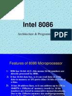 Intel_8086