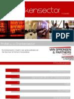De Drankensector in Beeld 2009