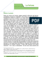 26_LAFORTUNA.pdf