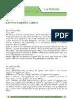 32_LAFORTUNA.pdf