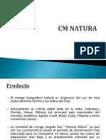 CM NATURA 2