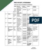 APRJC13_SCHEDULE.PDF