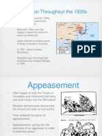 WWII PPT- Revised