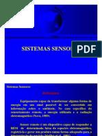 SISTEMAS_SENSORES