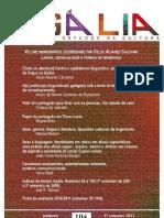 Cristina_Valentim. Agalia, 104.pdf
