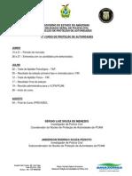 CRONOGRAMA FINAL - CPA PCAM.docx.pdf