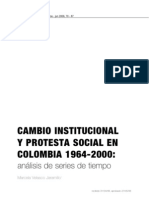 _data_Col_Int_No.63_03_Rev_63.pdf