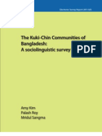 The Kuki-Chin Communities of Bangladesh.pdf