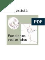 Unlock Unidad 2 Funcvect2