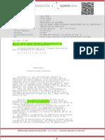 LEY-19886_Ley de Bases Sobre Contratos...