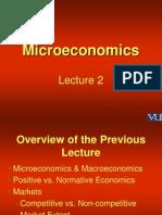Micro Economics....