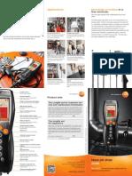 05_Flyer_testo_330_EN.pdf