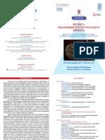 FEDERSANITA_ANCI_FVG_CONV_24_MAG_PN_NANOMED___IMPRESA.pdf