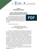 Comunicato_stampa_Conferenza_Anci_24_maggio.pdf