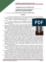 Fichagramtica 8ano Ampulheta 130523040428 Phpapp02