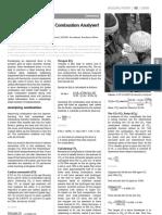 BP55-PembertonPigott.pdf