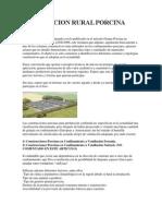 CONSTRUCION RURAL PORCINA.docx