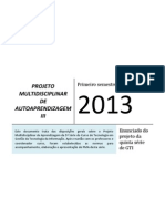 5gti - Enunciadopma III 2013-1