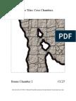 eAdventure_Tiles_Annual_1.pdf