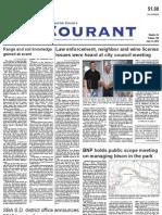 Pennington Co. Courant, June 13, 2013
