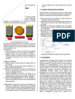 ALGORITMO DEKKER Y PETERSON - TEORIA.pdf