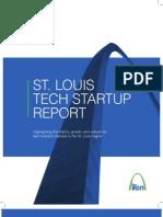 EBook_Venture Capital & PE_Demo | Tech Start Ups | Venture Capital