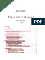 cointegration_mce
