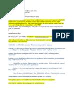 Dana Approves.pdf