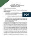 Far East International Corporation v. Nankai Kogyo Co., Ltd.