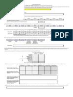 PD Survey June