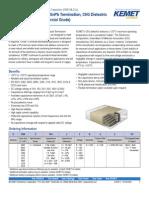 C0G SnPb.pdf