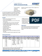 C0G Ultra Stable SMT.pdf