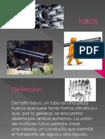 TUBOS.pptx