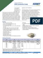 C0G AUTO.pdf