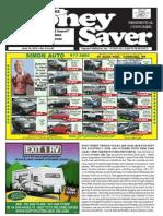 Money Saver 6/14/13