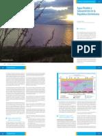 Agua Potable y Saneamiento en Rep Dominicana.pdf