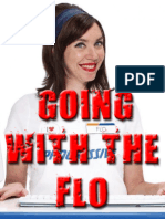 Going With the Flo