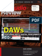 ProAudio.review.may.2013
