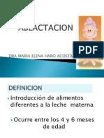 ablactacion-pediatrica2895