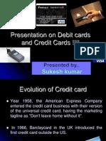 HSBC Health Check T&C | Credit Card | Debit Card