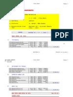 71523224-Presupuesto-y-Analisis-de-Costo.pdf