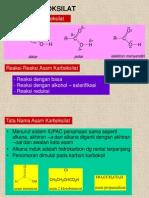 Mekanisme Asam Karboksilat.ppt