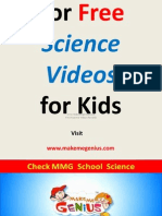 Mnt Target02 343621 541328 Www.makemegenius.com Web Content Uploads Education Best Ppt on Solar System(1)