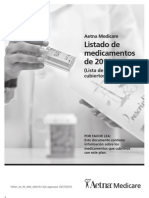 2011_medicare_abridged_drug_list_sp.pdf